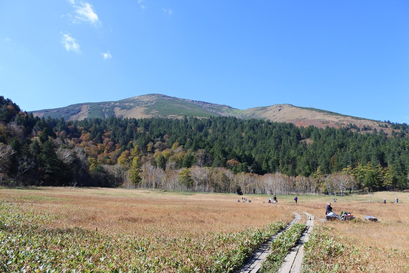 至仏山(しぶつざん)