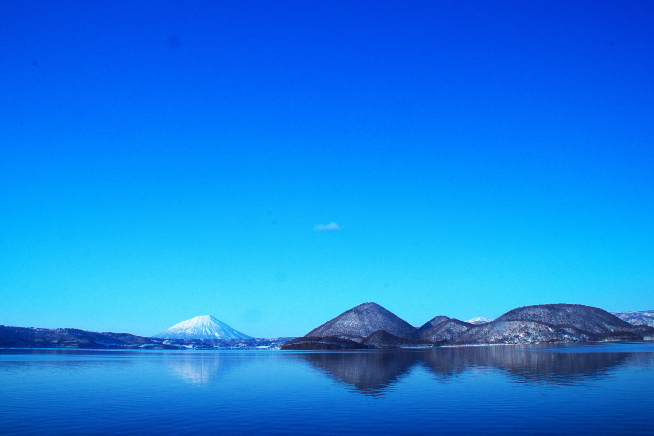 日本百名山と日帰り温泉リスト