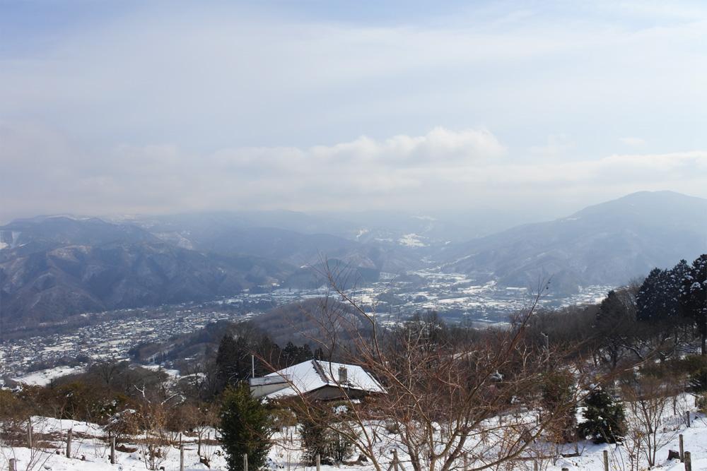 宝登山(ほどさん)