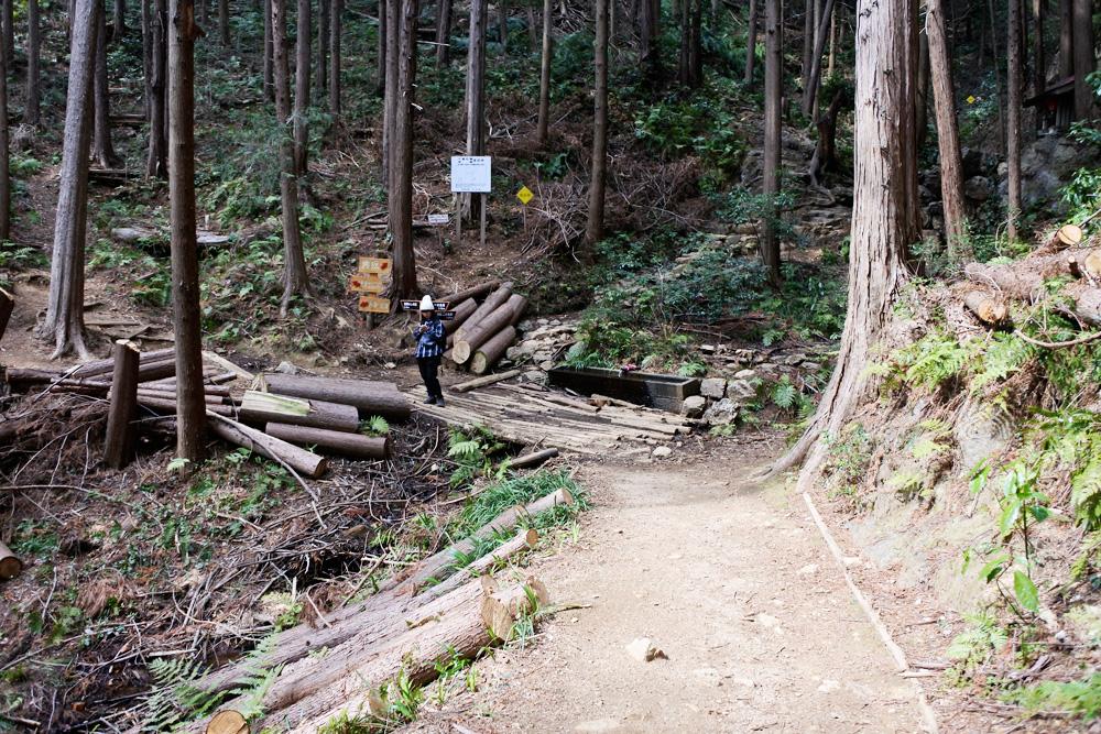 スマホを登山で有効活用。スマホ選びのポイントと上手に使うコツ