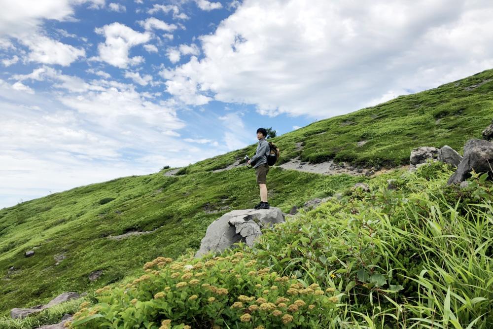 知っておきたい登山マナーの基礎知識。安全登山と自然保護の観点を