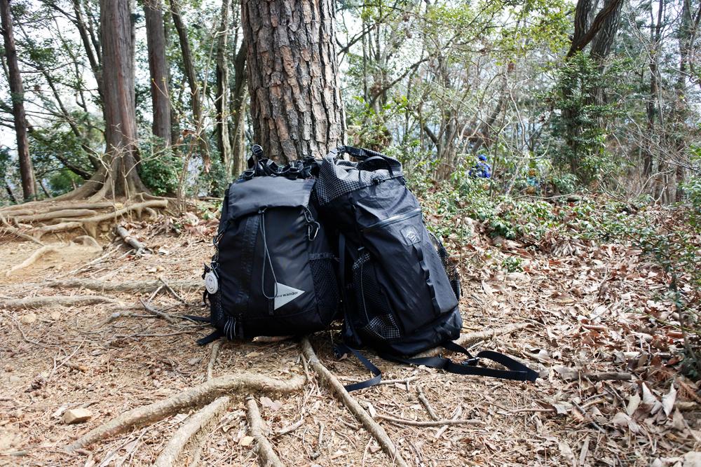 登山の持ち物リストをチェック。基本的な装備や道具とパッキングのコツ