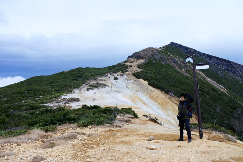 登山のルートはどう選ぶ?目的とメンバーに合わせたルート計画を立てよう