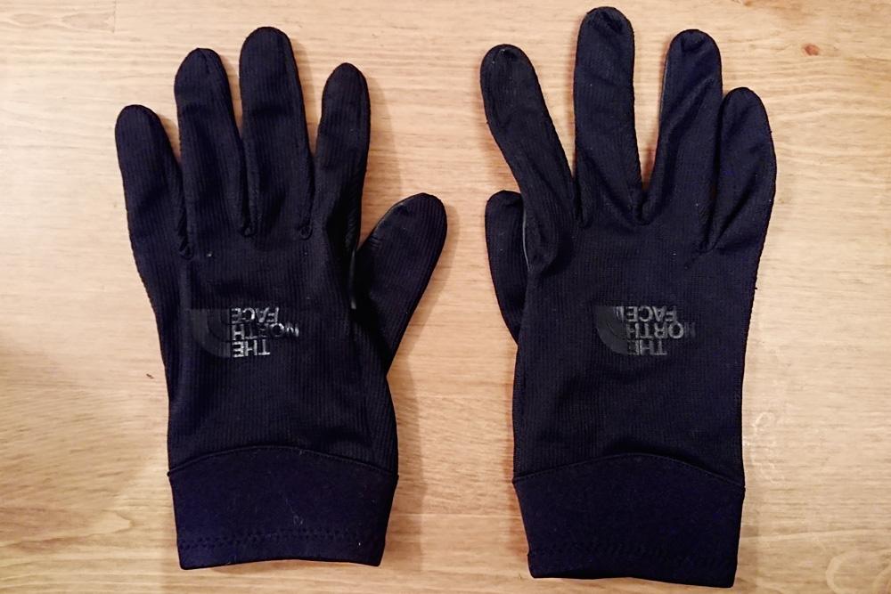 登山で使う手袋の選び方。代用品や人気のユニセックス手袋10選