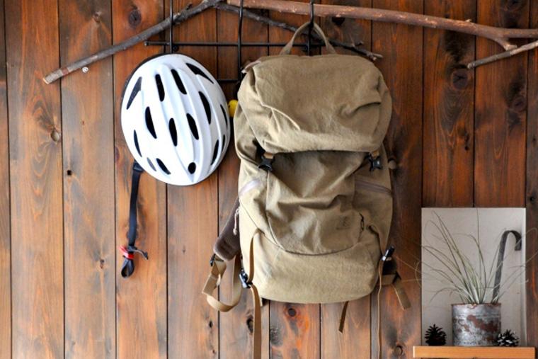 登山用ヘルメットの必要性。ヘルメットの種類と選ぶポイント