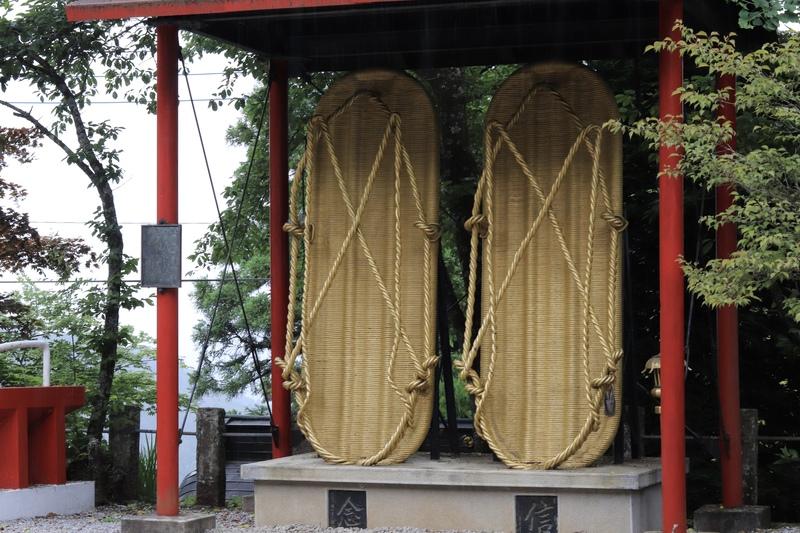 【飯能アルプス】ヤマノススメ巡礼ルートを歩く!レベルアップに最適な縦走登山