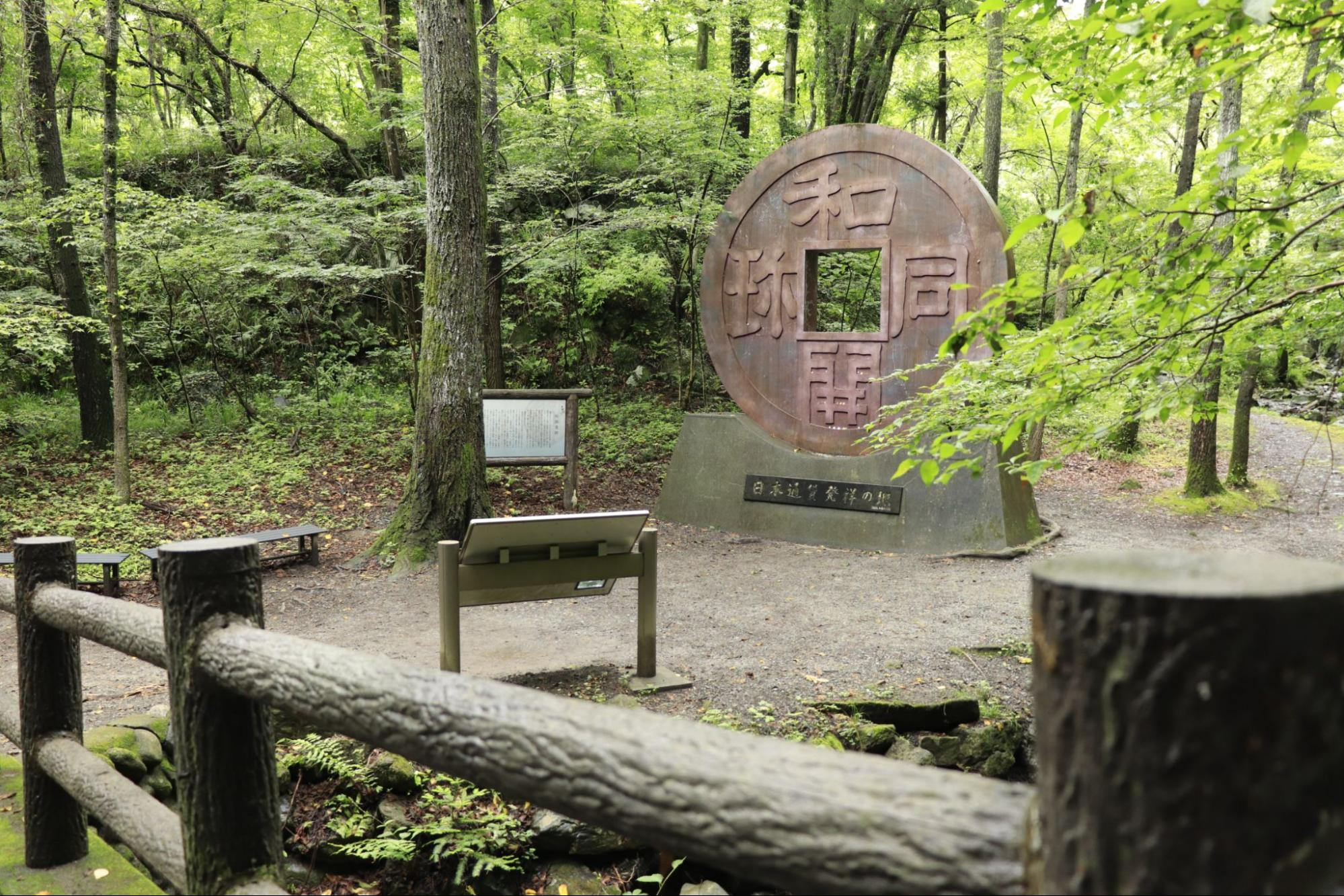 【美の山(蓑山)ハイキング】梅雨に歩きたいアジサイの名所!聖神社・和銅遺跡を巡るコース